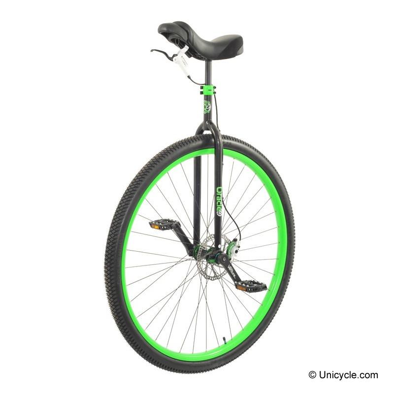 """Monociclo Nimbus Oracle 36"""""""