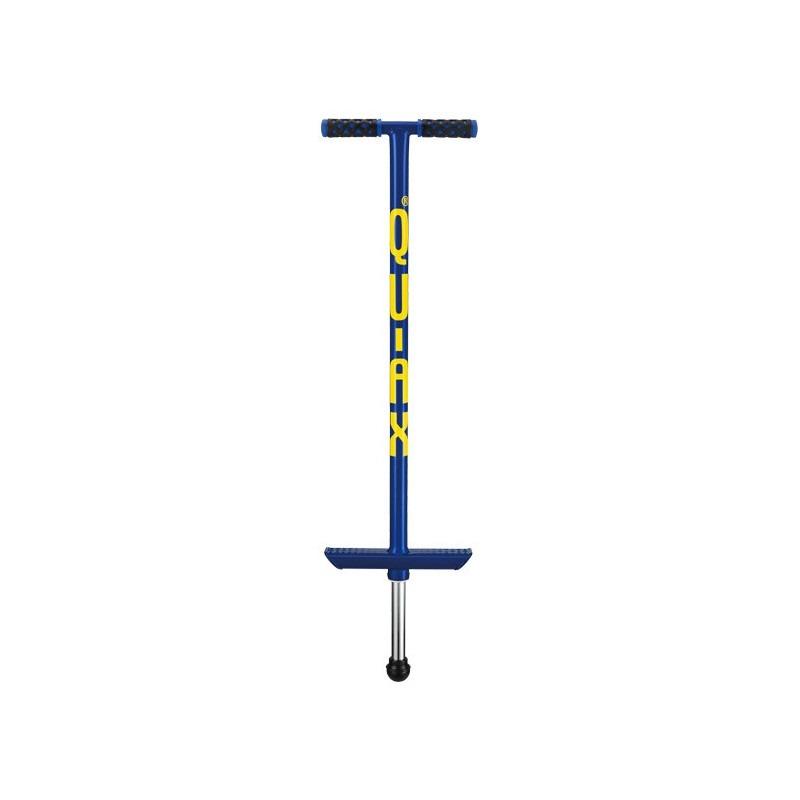 Saltador POGO Azul - hasta 50 KG