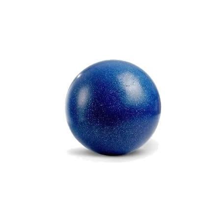 Bola de equilibrio de 70cm 18Kg - Colores