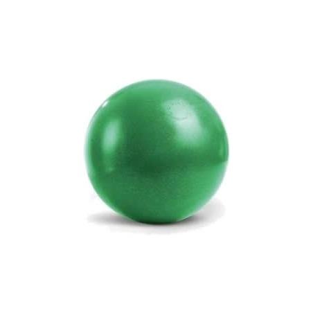 Bola de equilibrio de 85cm 24Kg - Colores