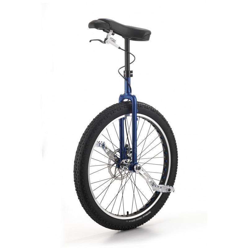 "Monociclo Kris Holm 26"" SPIRIT 2015"