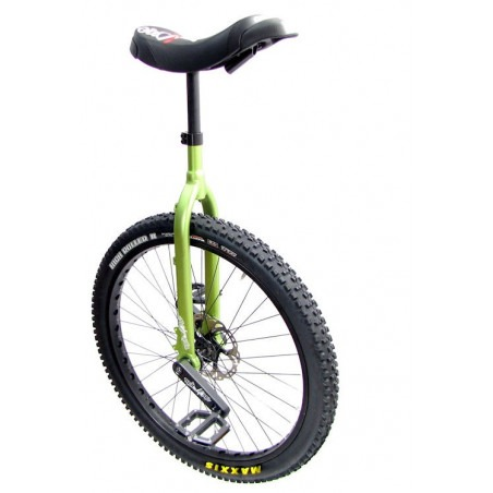 Mad4One Tecno Muni 27,5 - TRADITIONAL TIRE