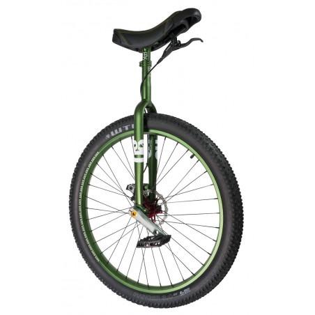 "Nuevo Monociclo QX 29"" RGB"