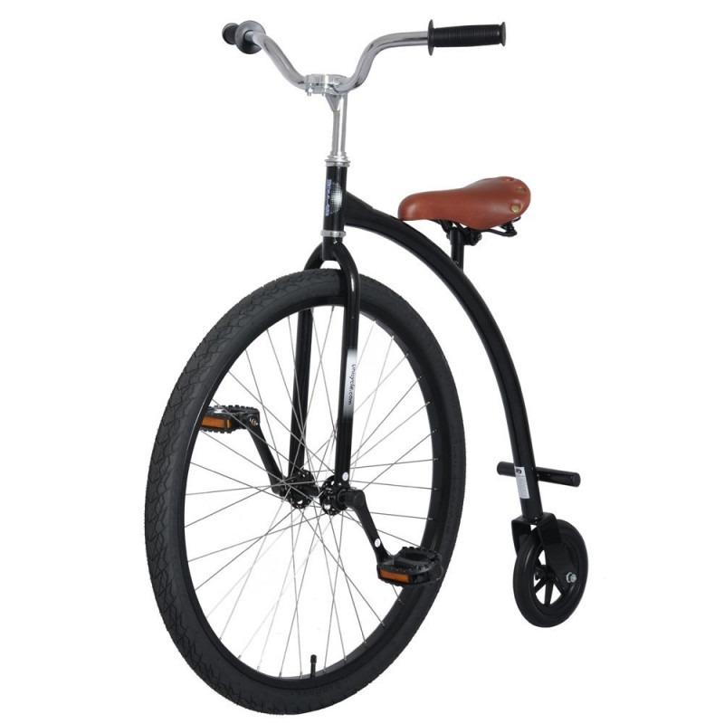 """Velocípedo 29"""" Hoppley"""