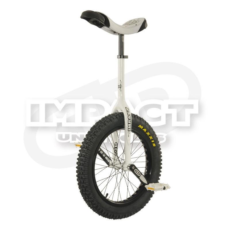 Monociclo Impact 19″ Gravity - 2015