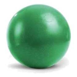 Bola de equilibrio de 85cm...