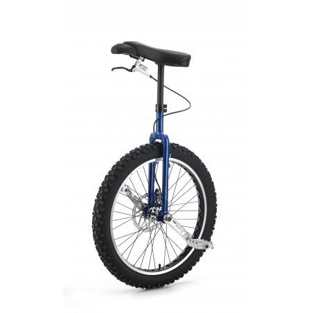 "Monociclo Kris Holm 24"" SPIRIT 2015"