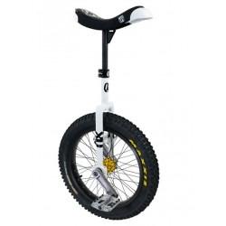 "Monociclo QX SERIES 19"" de..."