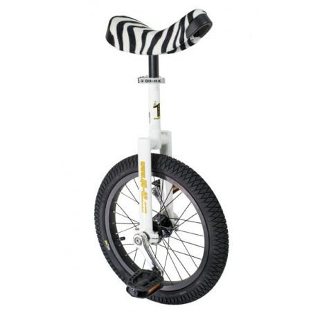 """Monociclo LUXUS 16"""" QU-AX"""