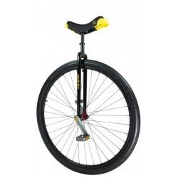 "Monociclo Coker 36"" Profi..."
