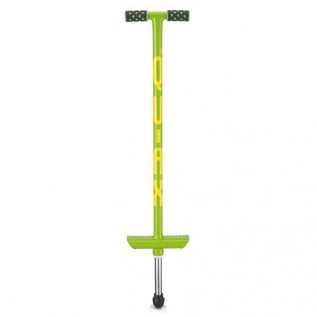 Saltador POGO Verde - hasta 20 KG