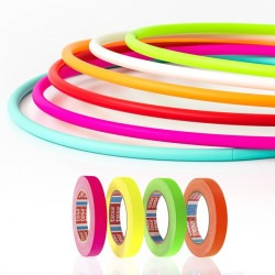 Set Hula Hoop: PLAY PERFECT...