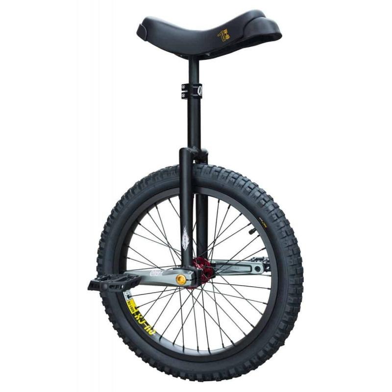 "Monociclo Muni 20"" Q-light"