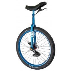 "Nuevo Monociclo QX 27,5"" RGB"