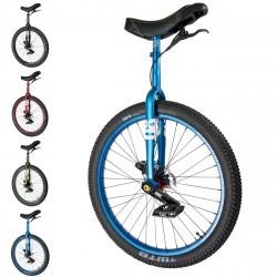 "Monociclo QX 27,5"" RGB"
