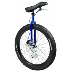 "Monociclo Kris Holm 27,5""..."