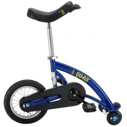 Balance Bike, Skatecycle - 12""