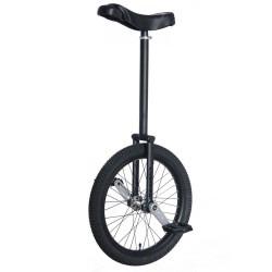 Monociclo Freestyle Nimbus...