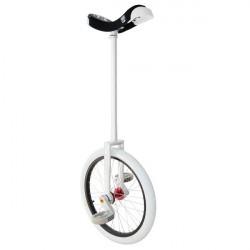 """Monociclo Profi Peak 20"""""""