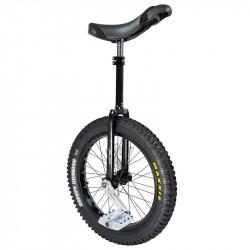 Monociclo Trial Street Kris...