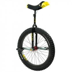 "Monociclo Muni 24"" Q-Axle"