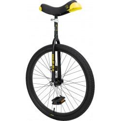 """Monociclo Luxus 24"""" Quax"""