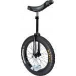 Monociclos de Trial, Street y Flat
