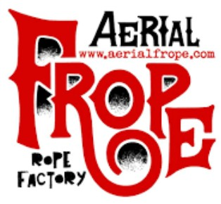 Aerial Frope