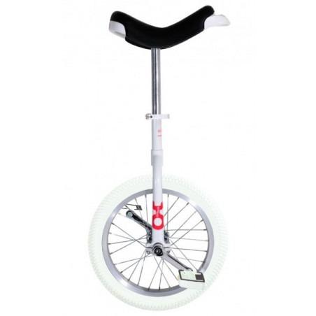 """Monociclo Qu-Ax ONLY-ONE 16""""  Edición Limitada"""