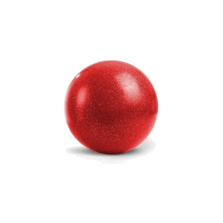Bola de equilibrio de 60cm 14Kg - Colores