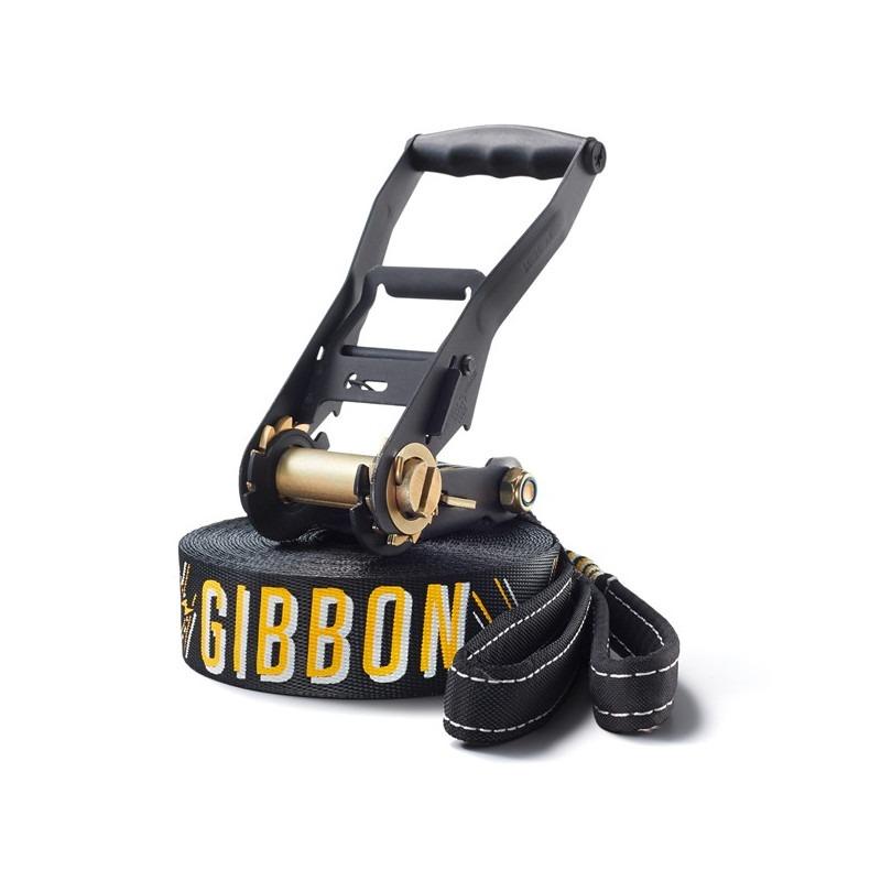 Slackline GIBBON JIBLINE