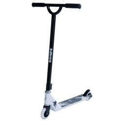 Patinete scooter JD STUNT PRO HARCORE